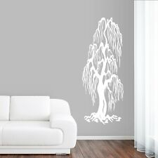 Willow Tree Wall Decals