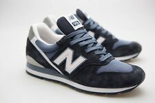 New Balance Men 996 M996CPI - Made In USA navy  white M996CPI