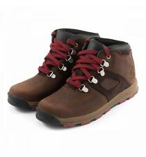 Timberland Earthkeeper Hiking Trail Ankle boots 4899R Brown