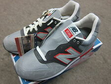 NEW BALANCE M996ER size 8 US Made in USA