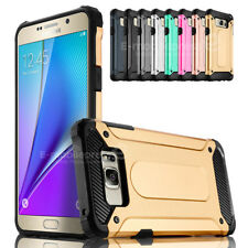 Dust Dirt Proof Shockproof Silicone Rubber Case Cover for Samsung Galaxy Note 5