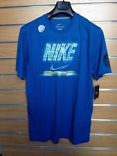 Nike tshirts, American Football, DRI FIT, SIZE M,L,XL, XXL,£14.99 FREE POST SALE