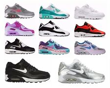 Nike Air Max 90 Youth/Kids Shoes, # 724855/724882/833376/869950/724852/807626