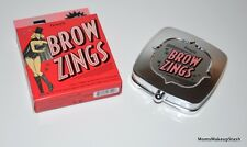 Benefit Cosmetics Brow Zings Total Taming Shaping Kit #1-6 New Line Fast Ship