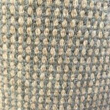 """Brown 