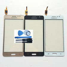 Touch Screen Digitizer Replacement For Samsung Galaxy On5 G5500 Touch Panel Part