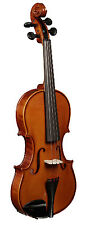 Knilling Sinfonia Student Viola Outfit