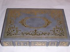 Franklin Library / Oxford University Press WUTHERING HEIGHTS Emily Bronte