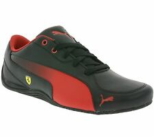 NEW PUMA Drift Cat 5 SF Ferrari Shoes Men's Sneakers Trainers 305824 01
