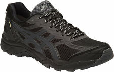 Asics Gel Fuji Trabuco 5 GTX Mens Innovative Running Shoe (D) (9095)