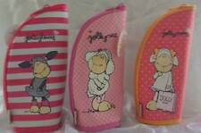 Special design Nici pencil case, standing pencils box, makeup bag for young girl