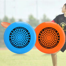 Professional Ultimate Frisbee Flying Disc flying saucer outdoor leisure play