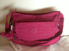 Kipling  Velda If Medium Shoulder / Cross Body Bag   - Multiple Colours!