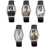 New Harry Styles Liam Payne Louis Tomlinson Niall Horan Zayn Malik Photo Watch
