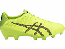 Asics Menace Mens Lightweight Football Boots (0790)