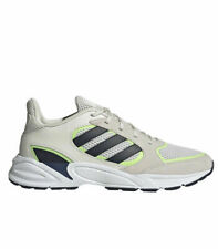 ADIDAS Clima Cool 1 Mens Trainers Running Shoes,BA8582 US Sz 7, 10, 11 Core Blck