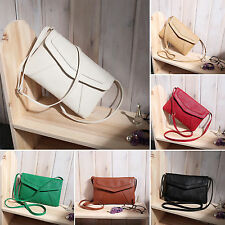 Womens Handbag Shoulder Bags Tote Purse Messenger Hobo Satchel Bag Cross Body