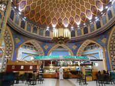 Mall of The Emirates Vouchers Buy One Get One Free Entertainer Dubai Vouchers