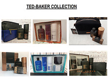 Ted Baker LARGE GIFT SELECTION for MEN FREE P&P 