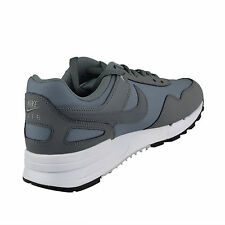 Nike Air Pegasus '89 344082-029 comfortable Lifestyle Casual Shoes Trainers