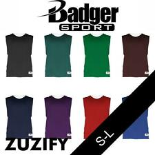 Badger Sport Youth B-Power Reversible Jersey. 2549