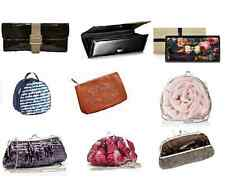 Assorted Make-up bags/ Clutch bags from AVON Range at Bargain Prices- NEW