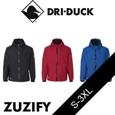 DRI DUCK Torrent Waterproof Jacket. 5335