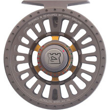 Hardy Ultralite MA DD - (Fly Fishing Reels)