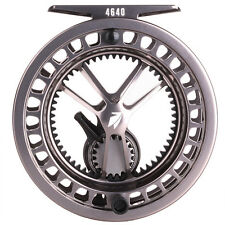 Sage 4600 Series Storm - (Fly Fishing Reels)