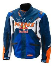 KTM Kini-Rb Competition Jacket 2017