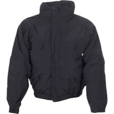 5.11 Tactical Fleece Lined Duty Mens Jacket - Black All Sizes