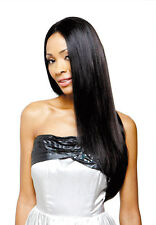 Synthetic Lacefront Wigs