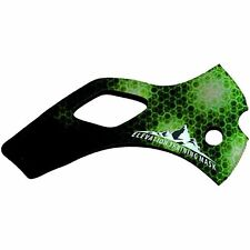 Elevation Training Mask 2.0 Matrix Sleeve Changeable Cover