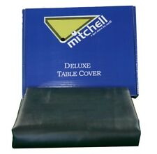 Brand New Pool Table Accessories 9' Pool Table Cover