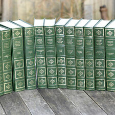 Charles Dickens Complete Works Heron Centennial Editions. Select your Volume