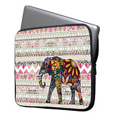 """13-13.3"""" Laptop Ultrabook Sleeve Case Bag Cover For MacBook Pro Air HP Dell Acer"""