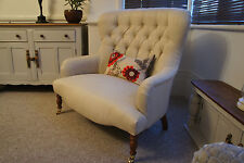 bampton loves seats and sofas made to order in laura ashley oscar natural fabric
