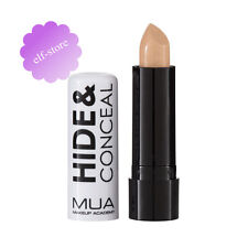 MUA MakeUp Academy Hide and Conceal Cover Up Stick Concealer Authentic