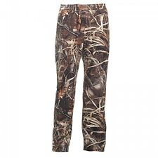 DEERHUNTER AVANTI  MAX 4  CAMO TROUSERS HUNTING SHOOTING STALKING