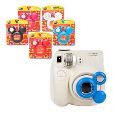 Fujifilm Mickey Mouse Instax Mini 7s Close-up Lens for Instax mini 7 / 7S