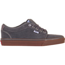 Vans Skate Chukka Low Mens Footwear Shoe - Workwear Tor All Sizes
