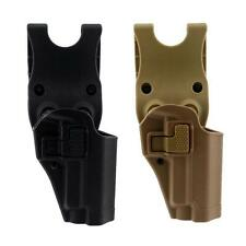 Tactical Holster Right Hand Waist Belt Pistol Holster for SIG SAUER P226 P229