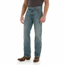 WRANGLER RETRO® WRT30AT Relaxed Straight Leg Jean- NO TAX SELL!!!!