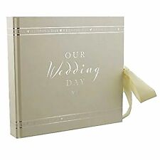 Amore by Juliana Photo Album - Our Wedding Day