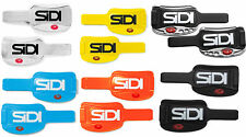 Sidi Soft Instep 2 Replacement Strap Set (Pair)