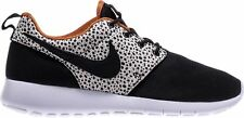 Nike Roshe One Safari Grade School Running Shoe