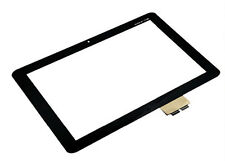Touch Screen Digitizer Glass Panel For Acer Iconia Tab Tablet A210 10.1""