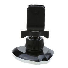 Cell Phone GPS Car Air Vent Mount Magnetic Cradle Holder Stand Universal