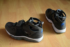 NIKE Air Trainer Huarache 42,5 44 45 jOrDaN fLiGht foRce 1 cHallenge SC