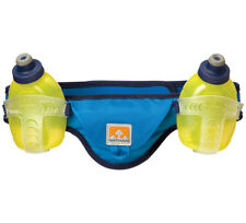 NEW NATHAN SPEED 2 HYDRATION BELT MENS ACCESSORIES
